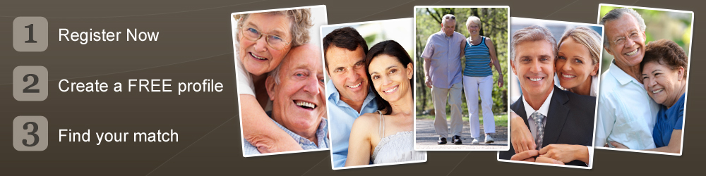 senior singles in western australia Welcome to seniorsinglesnearme  join seniorsinglesnearme for free and search for local senior singles near you in australia local finder who's single in your.